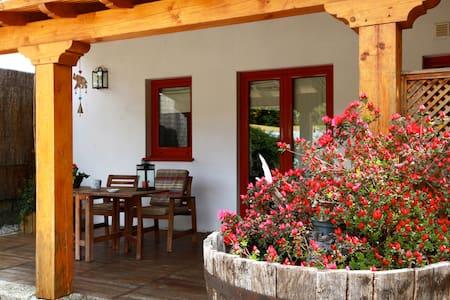 casa Ci - casa de campo - Vila Franca da Beira