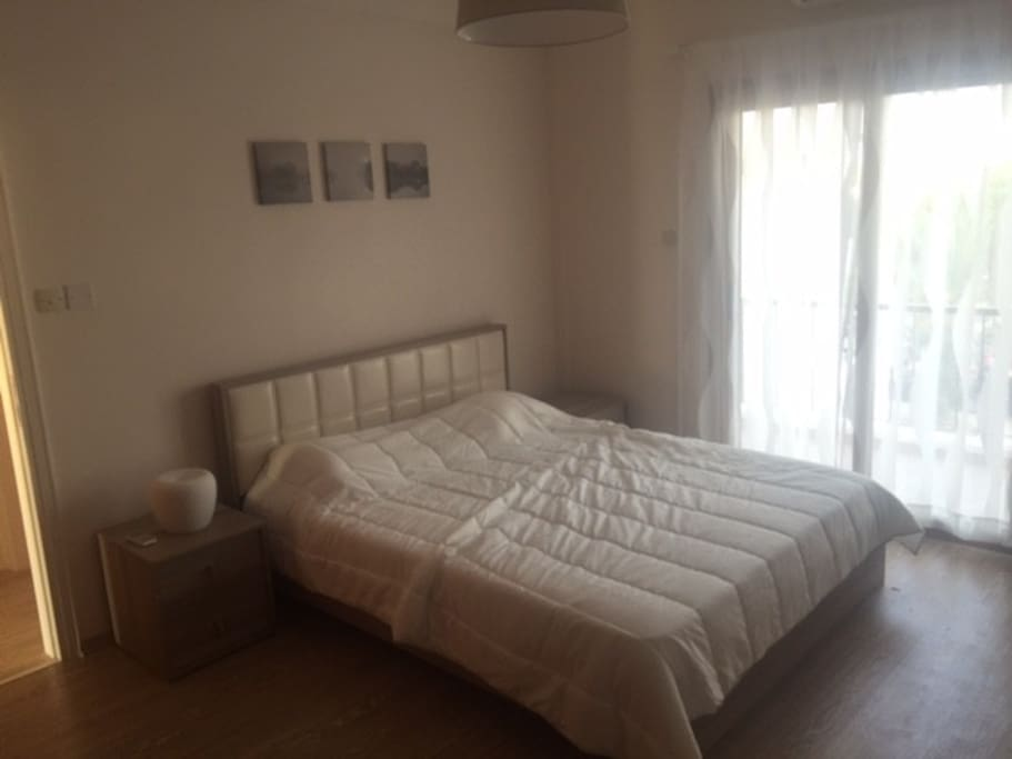 Bedroom 2 - Yatak Odası 2
