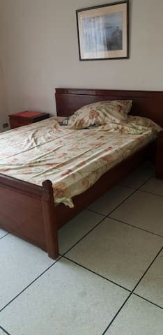 Luxury rooms at cheap rates