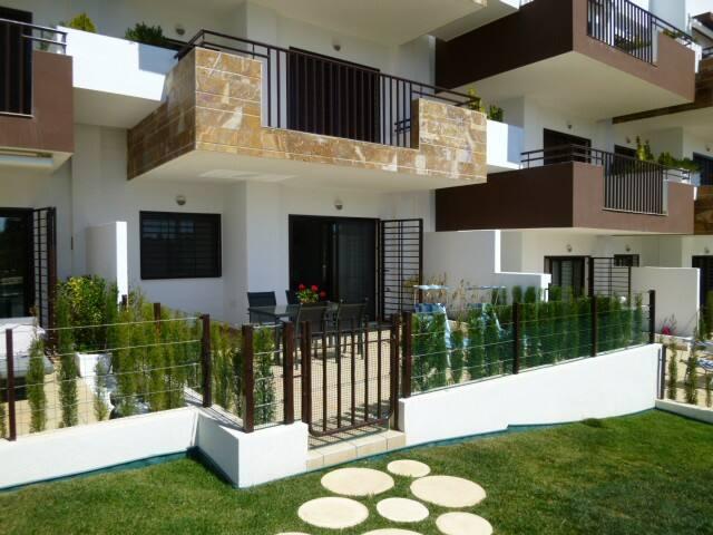 Appart REF3010 - Orihuela - Apartment