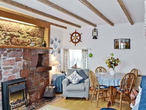 11 Creel Cottage