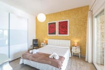Holiday cottage with 3 bedrooms on 120m² in Lazise VR