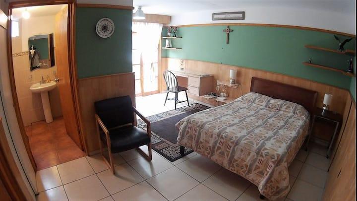 Casa Linda León