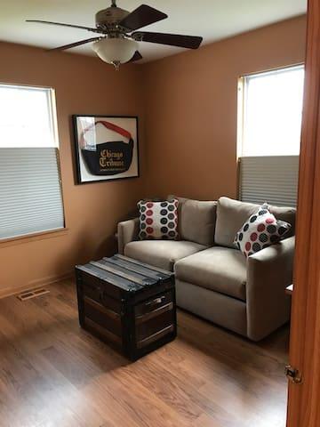 Comfortable - Algonquin - Casa adossada