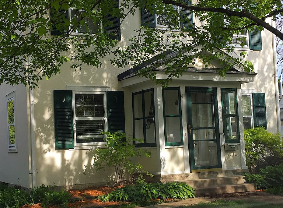 Rooms For Rent St Louis Park Mn