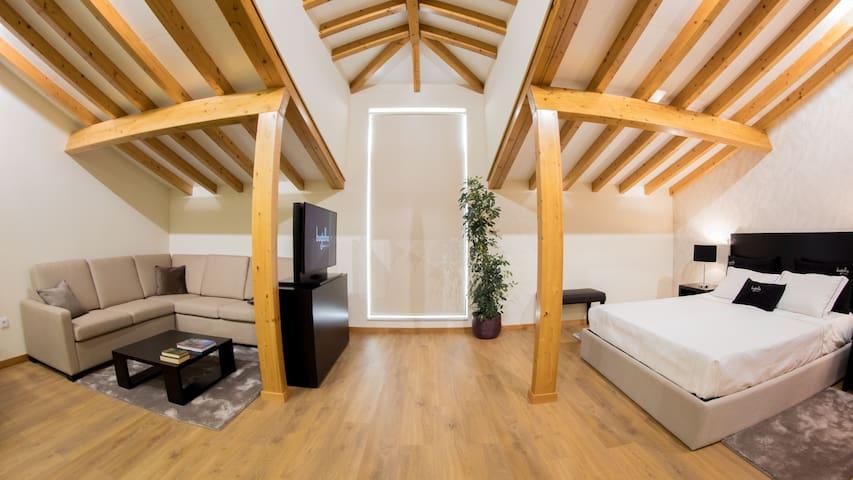 Bugalha My Loft Douro 10