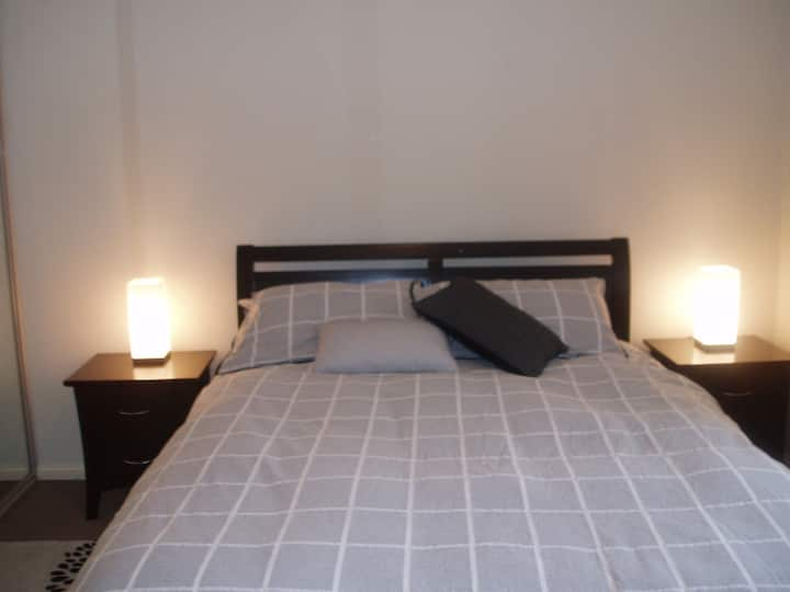 Room near Olympic Park ANZ Stadium