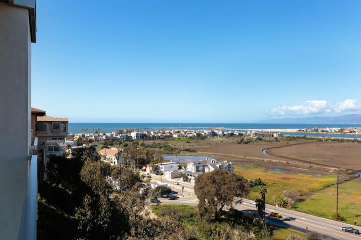 Playa del Rey, Los Ángeles 2017: Los 20 mejores alojamientos ...