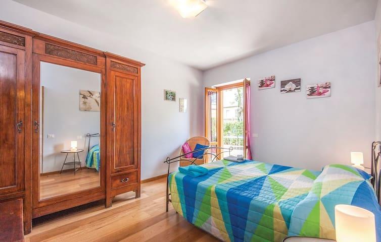"""Appartamento """"Le Rondini"""""""