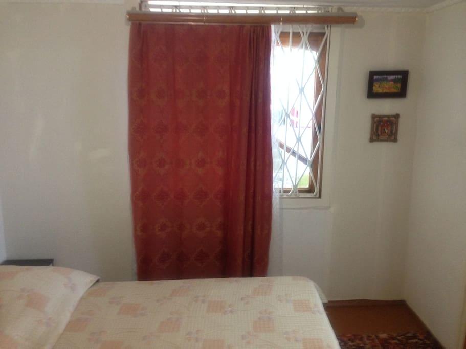 Спальня 1(2)