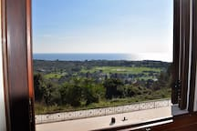 Vivian's Residence - Outstanding View