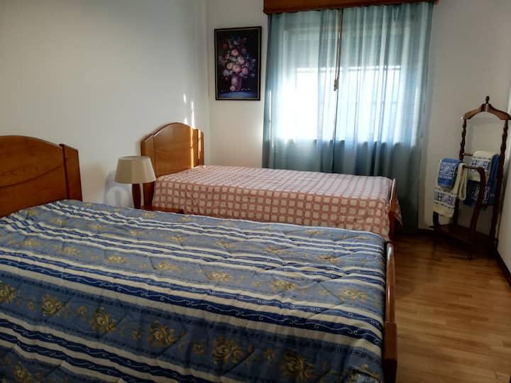Casa Altamira - Q2
