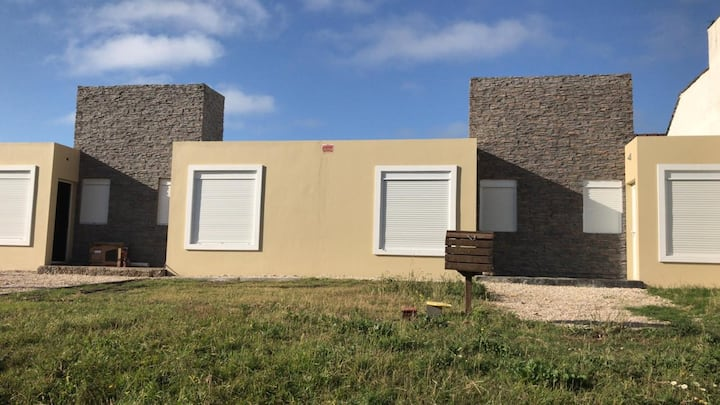 Casa de temporada en Santa Clara del Mar (3)