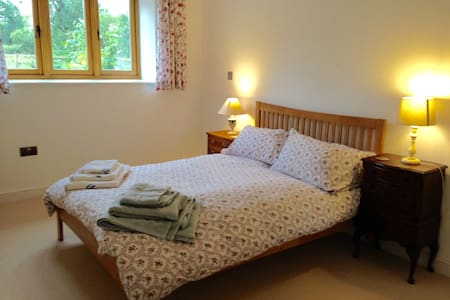 Primrose Croft Bed and Breakfast - Dunston