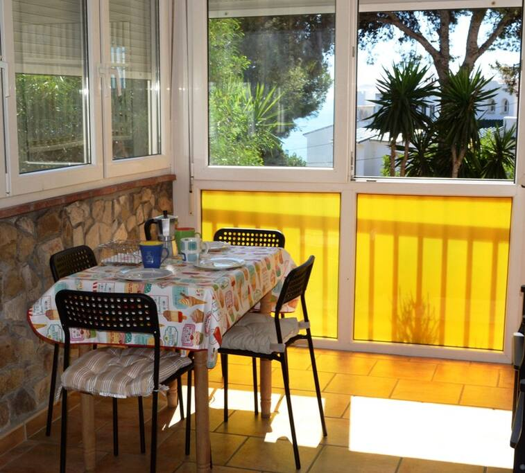 Rooms To Rent In Costa Del Sol