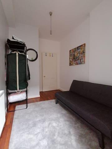 Bedroom 2/Sofa Bed