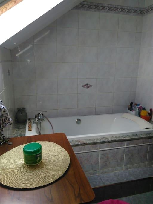 chambre proche metz maisons louer maizi res l s metz grand est france. Black Bedroom Furniture Sets. Home Design Ideas