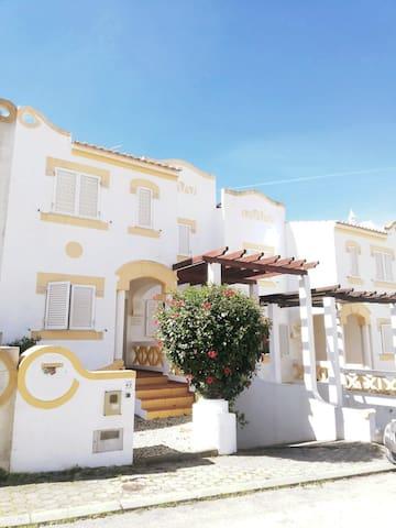 Villa Julia for 6 w/ Private Swimming Pool
