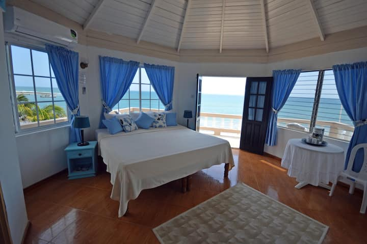 Caribbean Dream Suite