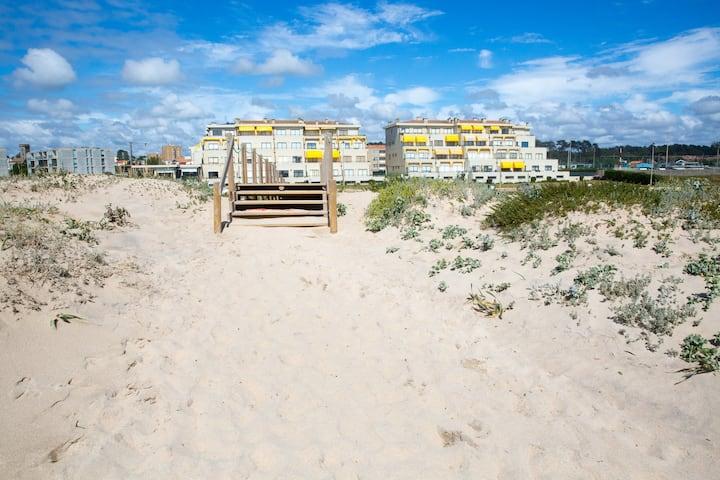 Azurara's Beach Guest House