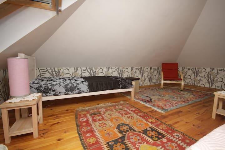 Villa Kamenari - Herceg Novi - Haus