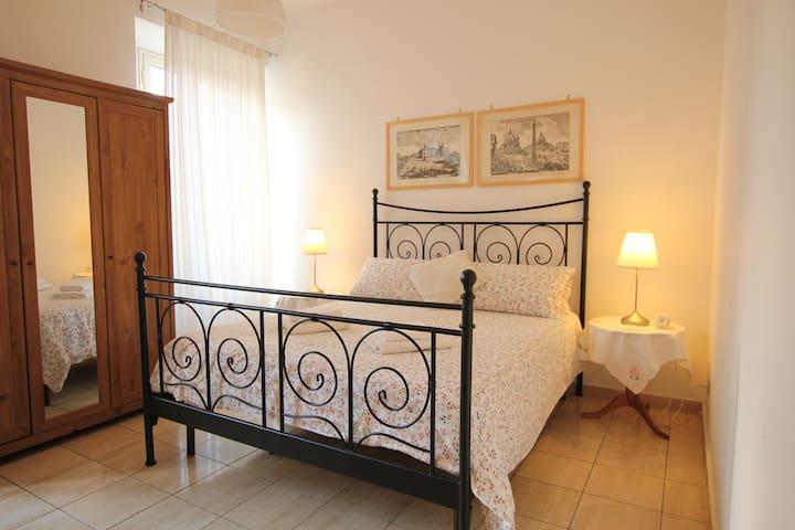 Rome@Home146 - Monti Top Choice!!