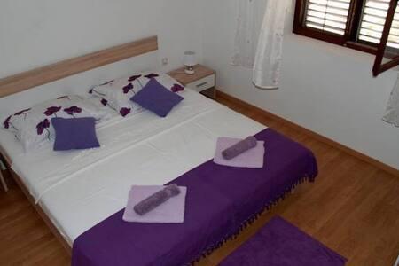 Apartment Marijana - Preko