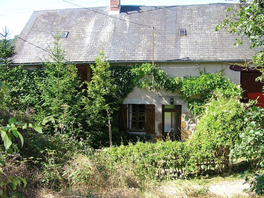 Country House In Very Quiet Area Houses For Rent In