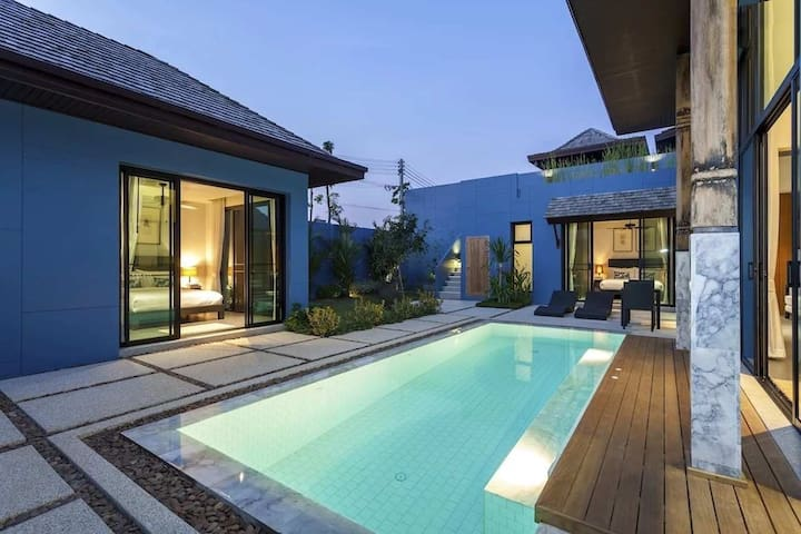wings phuket villa by two willas holiday