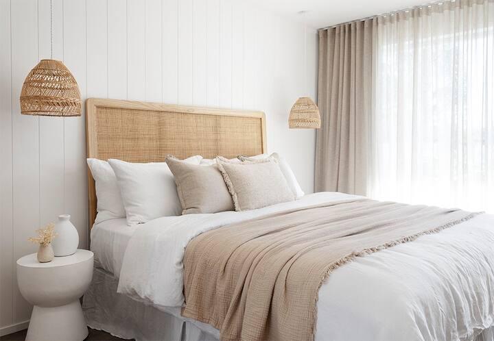 LOEA BOUTIQUE HOTEL