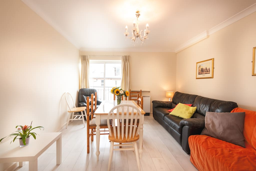Guinness duplex 3 bed apartamentos en alquiler en dubl n dubl n irlanda - Apartamentos en irlanda ...