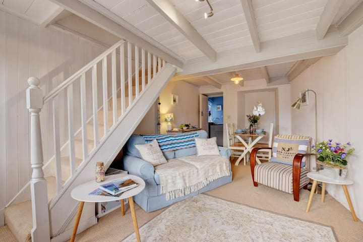 Sea Drifters Cottage