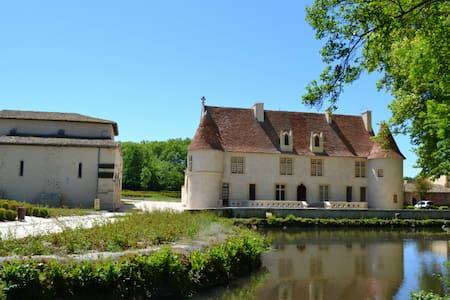 Joli studio près de Bordeaux. - Wohnung
