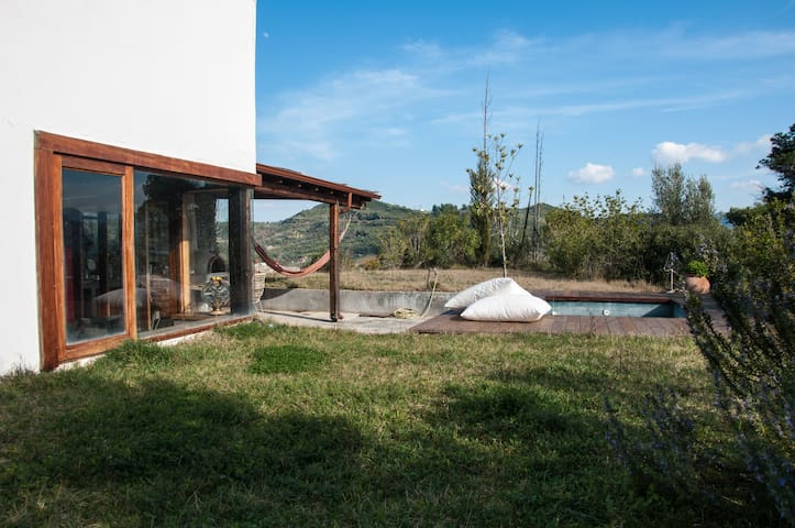 Country house in Ancient Olympia - Archea Olimpia - Casa