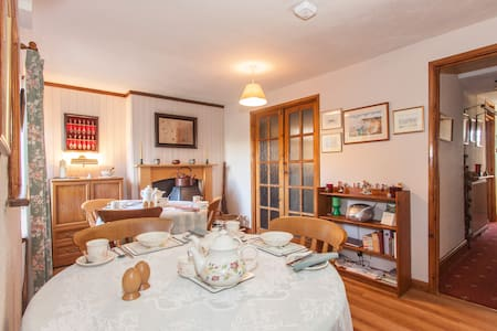 Fern Cottage Bed & Breakfast - Ryde