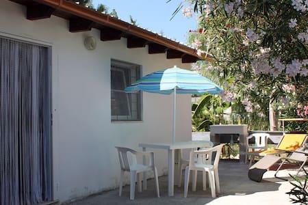 Ca'SanSiSa Dream Holiday in Salento - Zona Montegrappa