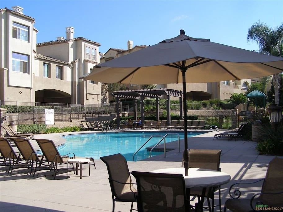 Cal State San Marcos Rooms For Rent