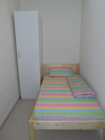 Wan Chai Nice room ~~~~