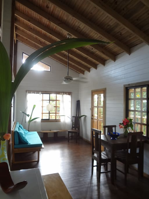 kitchen design rules tree top cottages costa rica houses for rent in 1336