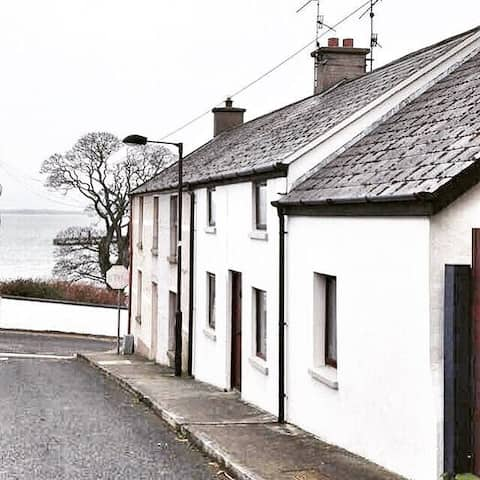 St Annes, rustic charm in central Carlingford