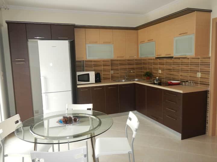 New, Cozy Apartment near the Sea2