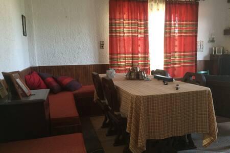 Διαμέρισμα στο Σχηματάρι Βοιωτίας - Schimatari