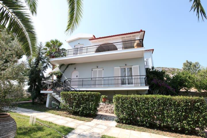 Villa Oreste
