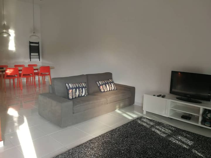 Sumayyah Comfy Guesthouse
