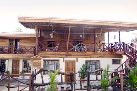 La Fortuna Suites Best in Fortuna!
