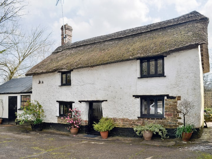 North Town Cottage (UKC248)
