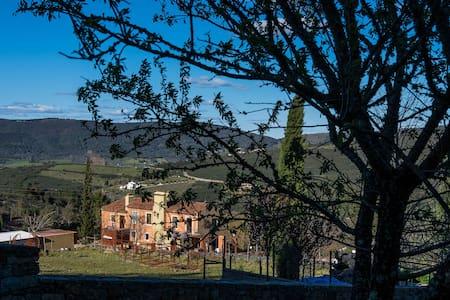 Nascente Country House | Marvão - Marvão