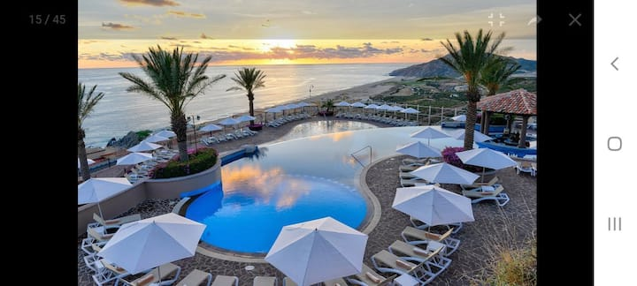 Amazing Luxury Vacations on a budget!