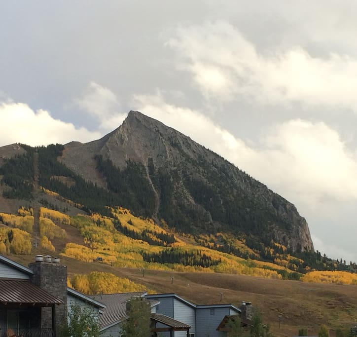 crested butte latin dating site Backcountry skiing, biking, hiking in crested butte, colorado & beyond barcelona: days 1-3 july 17 some of them dating back to roman times.