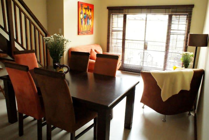 Rooms To Rent In Edenglen